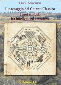 Il paesaggio del Chianti Classico. I suoi simboli fra intelletto ed emozione