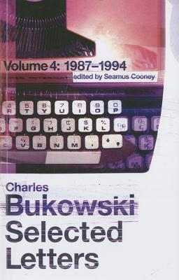 Selected Letters Volume 4