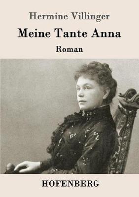 Meine Tante Anna
