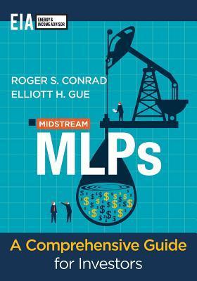 Midstream Mlp's