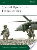 Special Operations Forces in Iraq