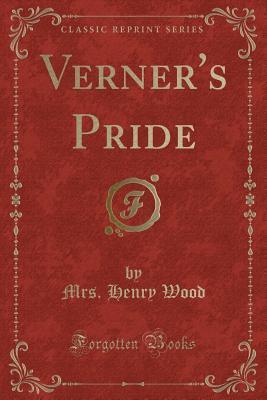 Verner's Pride (Clas...