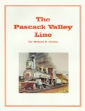 The Pascack Valley line