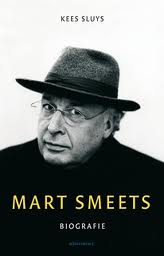 Mart Smeets / druk 1