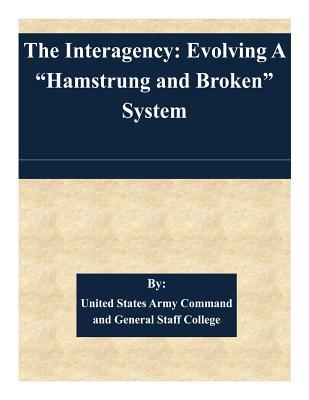 The Interagency