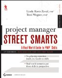 Project Manager Street Smarts