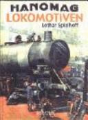 Hanomag Lokomotiven
