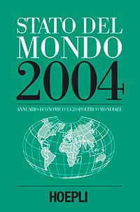 Stato del mondo 2004