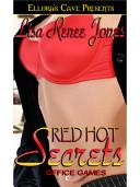 Red Hot Secrets