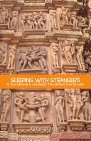 Sleeping with Strang...