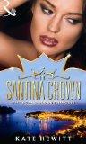 The Scandalous Princess