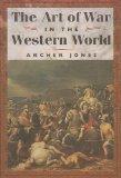 Art of War in the Western World