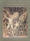 William Blake at the Huntington