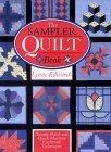 The Sampler Quilt Book