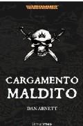CARGAMENTO MALDITO