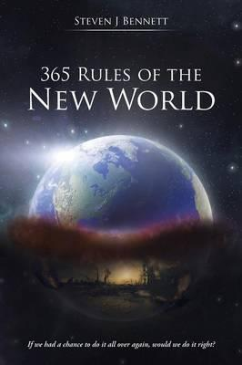 365 Rules of the New World