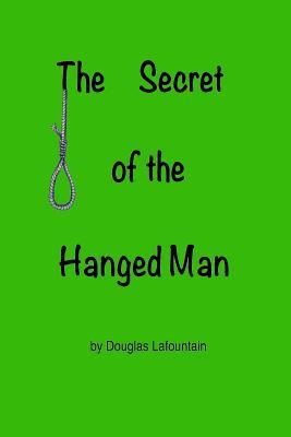 The Secret of the Hanged Man