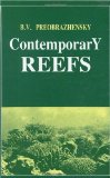 Contemporary Reefs