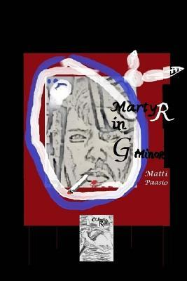 Martyr in G Minor
