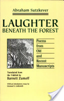 Laughter Beneath the Forest