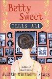 Betty Sweet Tells Al...