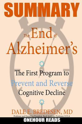 Summary - the End of Alzheimer's