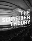 The schreiber theory