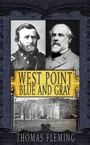West Point Blue And Gray