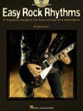 Easy Rock Rhythms