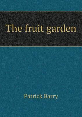 The Fruit Garden