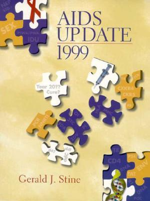 AIDS Update 1999