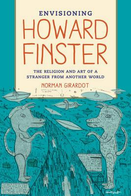 Envisioning Howard Finster