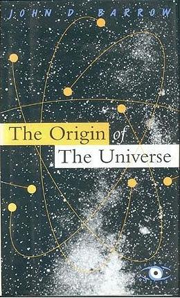 The Origin of the Un...