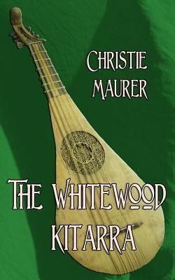 The Whitewood Kitarra