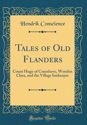 Tales of Old Flanders