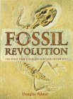 The Fossil Revolution