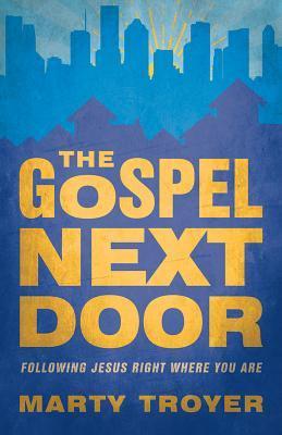 Gospel Next Door