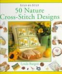 50 Nature Cross-Stitch Designs