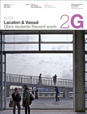 2G Lacaton and Vassal