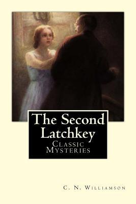 The Second Latchkey