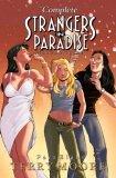 Strangers In Paradise Volume III Part 8