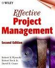 Effective Project Management, 2nd Edition