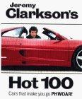 Clarksons Hot 100