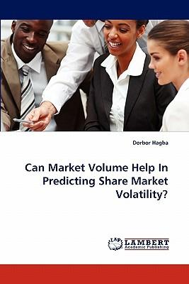 Can Market Volume Help In Predicting Share Market Volatility?