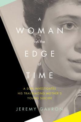 A Woman on the Edge of Time