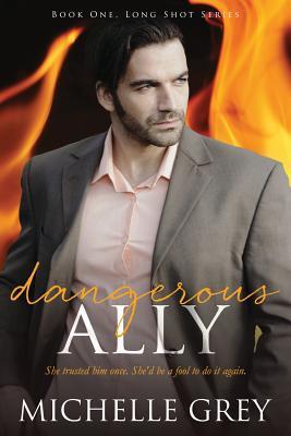 Dangerous Ally