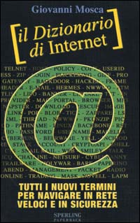 Il dizionario di Internet