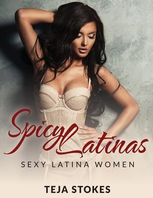 Spicy Latinas
