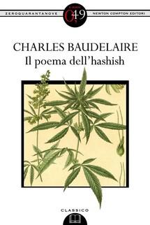 Il poema dell'hashis...