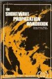 The Shortwave Propagation Handbook
